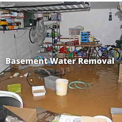 Sewage Removal Services Eau Claire, Flood Water Removal Eau Claire, Emergency Sewage Cleanup Eau Claire, Water Damage Repair Eau Claire, Eau Claire Water Damage