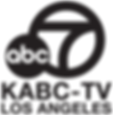 KABC-TV Los Angeles