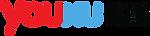 Youku_logo.png