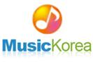 musickorea_logo.png
