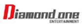 diamondone_logo.png