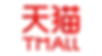 tmall-logo.png