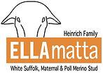 Ella Matta Logo
