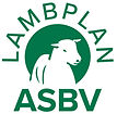 LambplanASBV300dpi.jpg