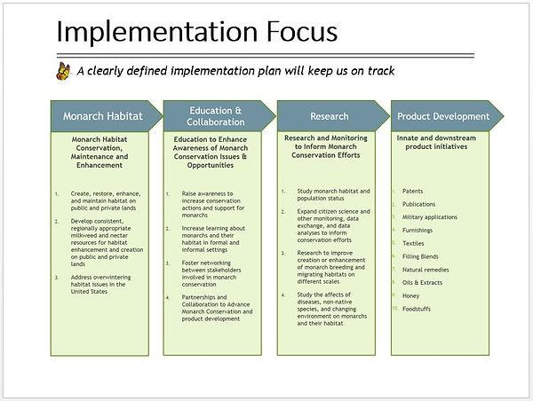 Implemenation Focus.JPG