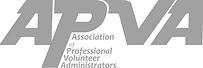 APVA logo grey.png
