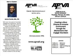 AVPA Presentation1