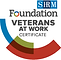 Veterans At Work Cert Badge.png