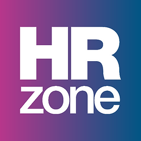 HR-Zone.png
