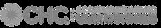 CHC20_Full_Logo_Header bw.png