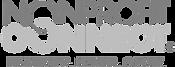 NPConnect Logo.png