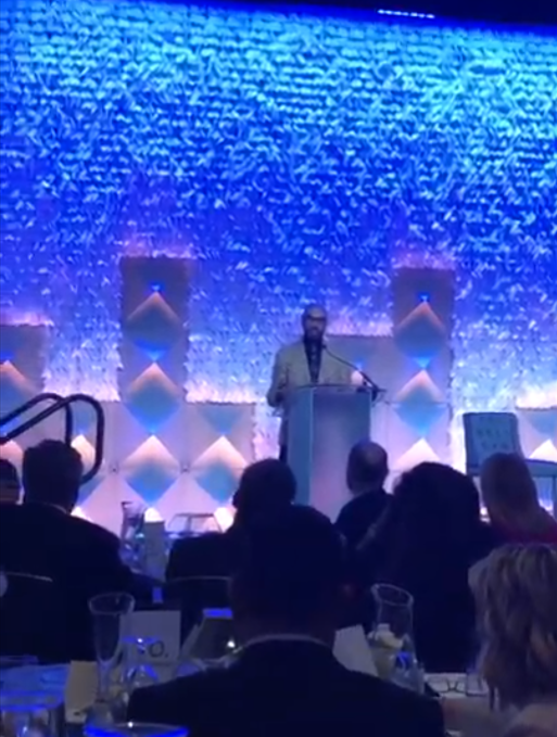 2019 MI Business Council Conference