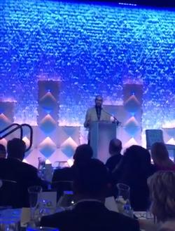 2019 MI Business Council Conference