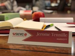 2018 IAVE GCVC Meeting