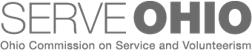 ServeOhio logo.png