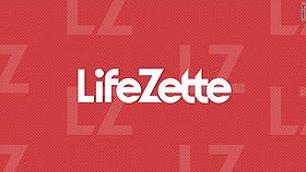 lifezette.jpg