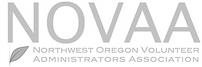 NOVAA logo.png