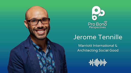Jerome Tennille ProBono Perspectives.jfi