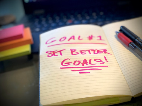 The Overlooked Flaw in Current CSR Goal Setting Practices