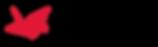 zc-logo-color.png