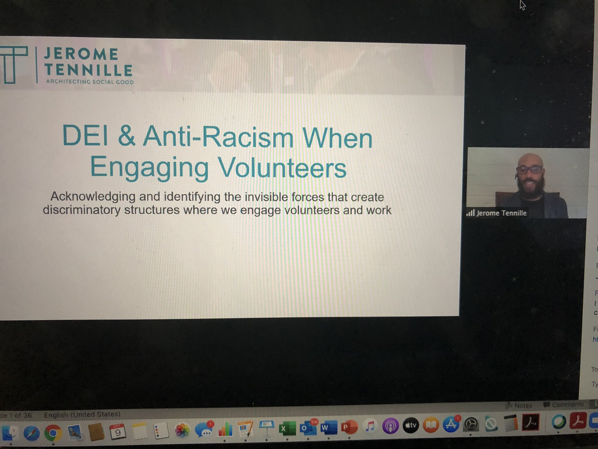 ASC Presentation