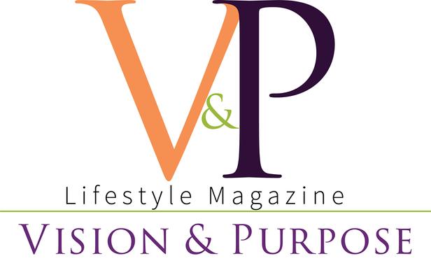 V&P Lifestyle Magazine.png