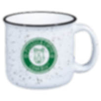 coffe cup.png