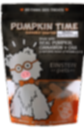 Pumpkin Treat with Pig nose on bag.png