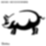 Pig Stencil 2.png