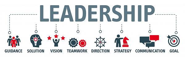 Essie McKoy Leadership Development.jpg
