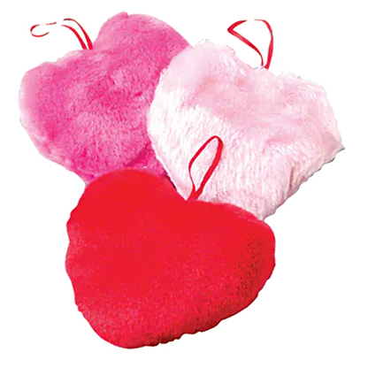 PLUSH VALENTINES HEARTS.png