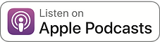 Listen In Apple Products.png