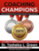 Coaching Champions.jpg