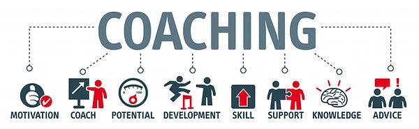Essie McKoy Coaching.jpg