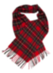 plaid-print-scarf-lou-lou-scarves_500x.p