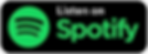 Listen In Spotify.png