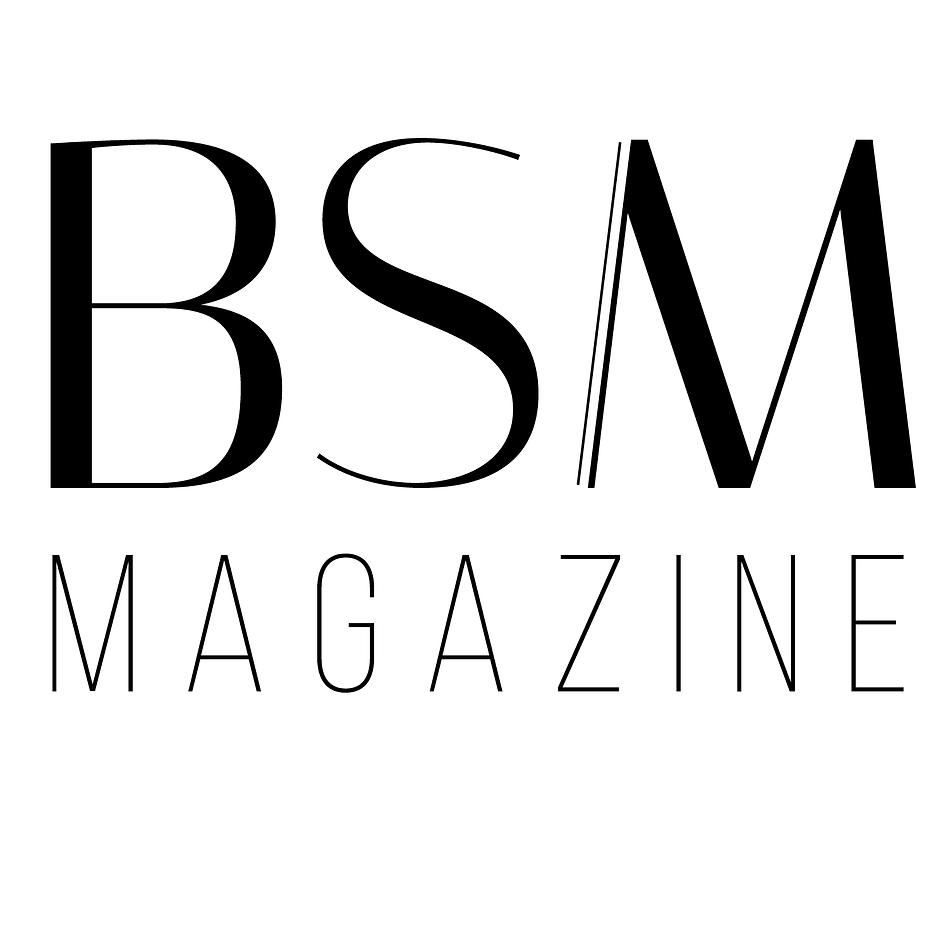 BSM MAGAZINE Logo.png