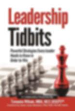 Essie McKoy Book Leadership Tidbits.jpg