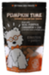 Einstein Pumpkin Treats.png
