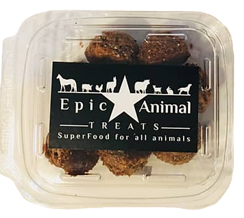 EPIC Animal Treats.png