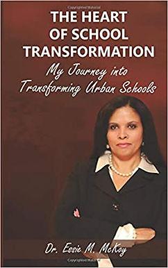 The Heart of School Transformation.jpg