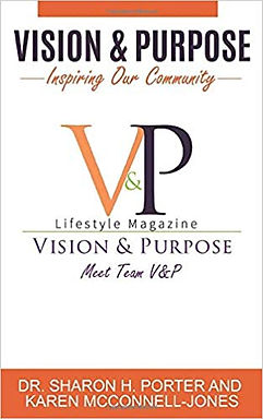 Essie McKoy Book Vision and Purpose.jpg