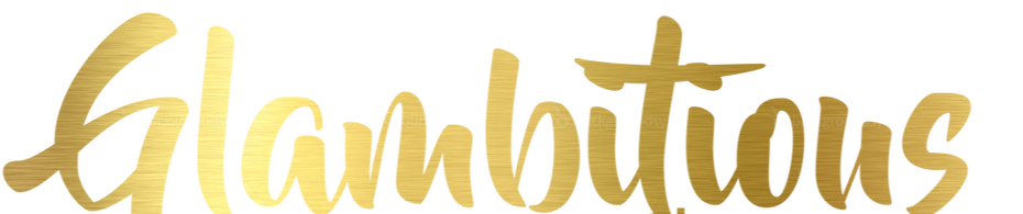Glambitious Logo.png