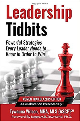 Leadership Tidbits 2.jpg