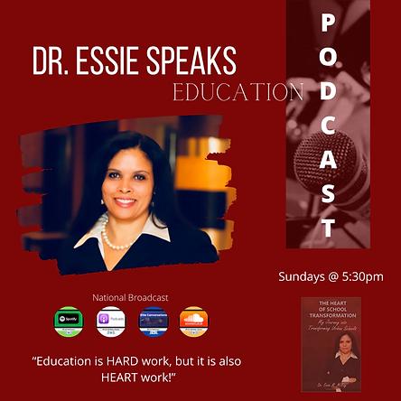 Dr. Essie Speaks.PNG