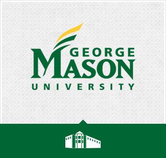 George Mason University Logo.jpg