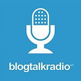 BlogTalk Radio.jpeg