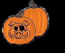 pig pumpkins.png