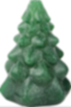 Planet Dog Scented Tree Toy.PNG