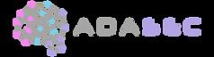 Adasec - Adaptive cyber security